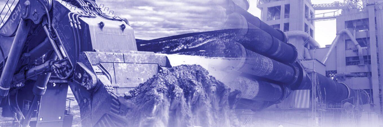 ENDURA Cr (chromium carbide overlay) | Titus Steel